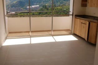 Apartamento en venta en Villas Del Sol de 58m² con Piscina...