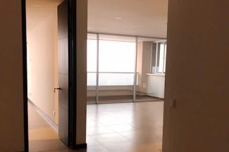 Portada Apartamento en venta en Santa María de los Ángeles de 137 mts2