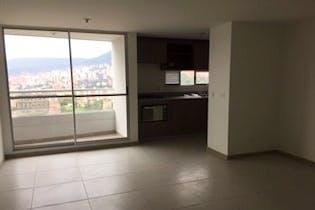 Apartamento en venta en Las Antillas de 80m² con Gimnasio...