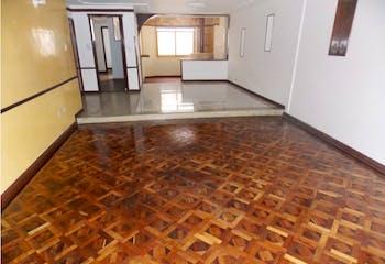 Casa en venta en Normandía Occidental de 160m²