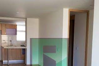 Apartamento en venta en Manchester 61m² con Gimnasio...