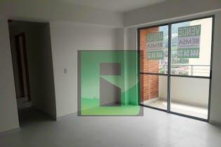 Apartamento en venta en Niquía de 3 hab. con Piscina...