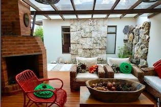 Casa en venta en Barrio San José de Bavaria de 867 mt2.