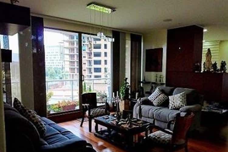 Portada Apartamento en venta en Carlos Lleras de 200 mt2.