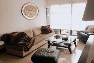 Casa en venta en Castropol de 4 habitaciones