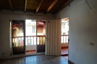 Casa en venta en Villas Del Sol con Balcón...