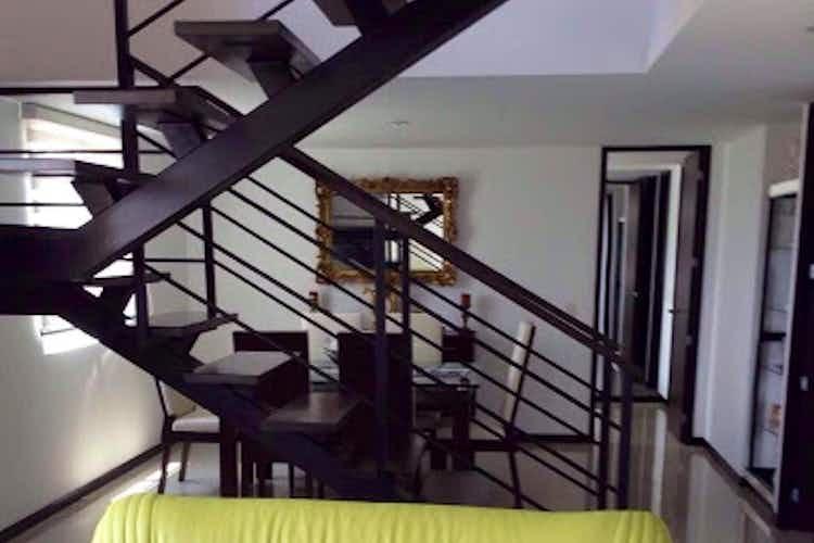 Portada Apartamento en Venta en Altos de la Pereira de 137 mt2.