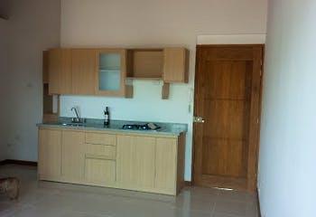 Apartamento en venta en La Ceja 68m²