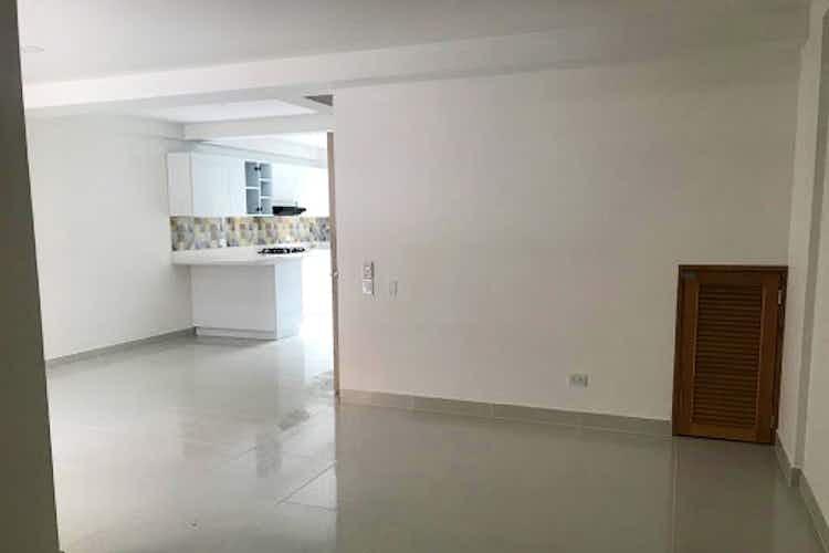 Portada Casa en Venta en San Antonio-Rionegro de 157 mt2. con 2 niveles