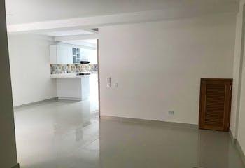 Casa en Venta en San Antonio-Rionegro de 157 mt2. con 2 niveles