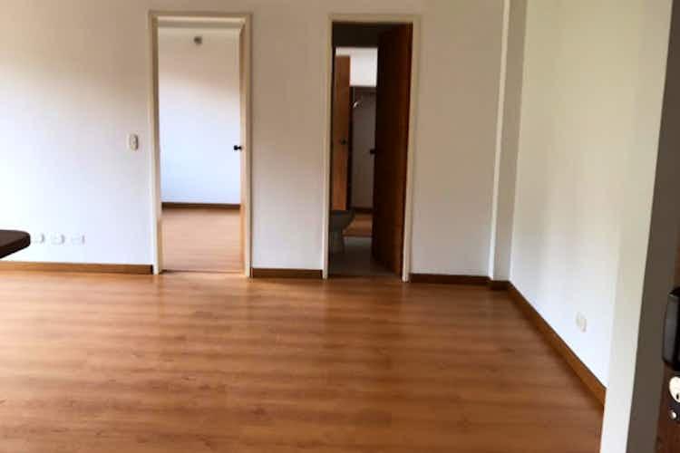 Portada Apartamento en Venta en San Antonio de Pereira de 62 mt2.