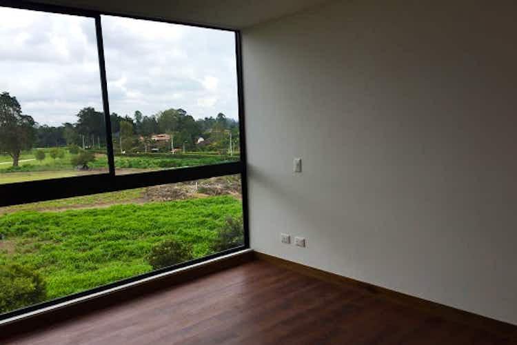 Portada Apartamento en Venta Tres Puertas-Rionegro de 74 mt2.