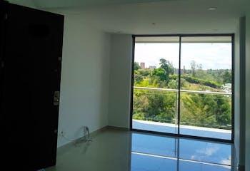 Apartamento en Venta en San Antonio de Pereira de 150 mt2. Duplex