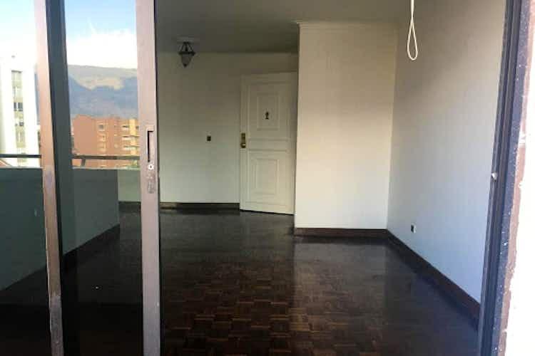 Portada Apartamento en Venta en Barrio Laureles de 147 mt2.