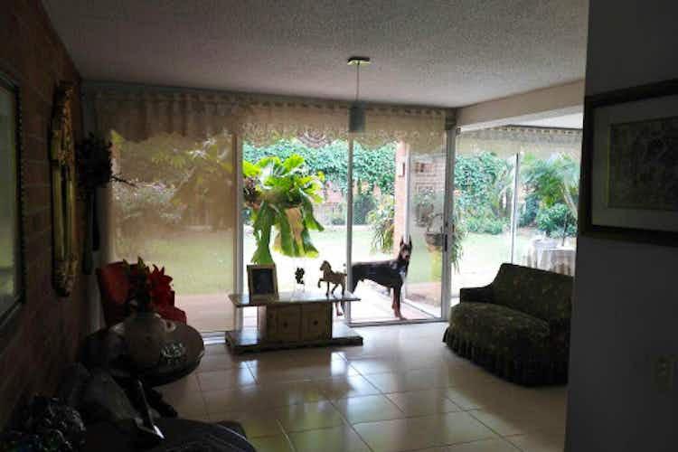 Portada Casa en Venta en Suramérica de 236 mt2.