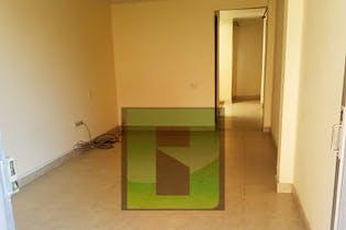 Casa en venta en Niquía de 72m²