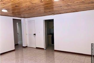 Apartamento en venta en Acevedo Tejada de 56m²