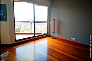 Apartamento en venta en Barrio Usaquén de 650 mt2. penthouse Duplex