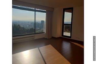 Apartamento en venta en Barrio Usaquén con acceso a Gimnasio