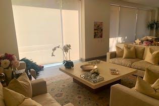Casa en venta en Lomas de Vista Hermosa, 450mt