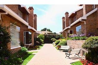 Casa en venta en Contador, 150m²
