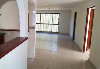 Departamento en venta en El Prado, 118mt