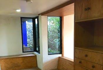Casa en venta en San Miguel Xicalco de 3 recámaras