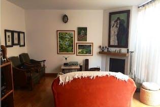 Casa en venta en Dardanelo de 3 habitaciones