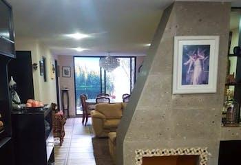 Casa en venta en Del Carmen, 400mt con terraza
