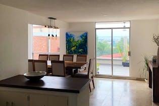 Casa en venta en Puente Colorado, 209mt de dos niveles.