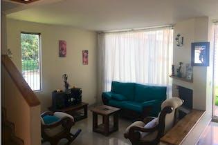Casa en venta en Santa Bárbara Central de 3 habitaciones