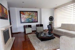 Apartamento en venta en La Castellana de 230m² con Balcón...