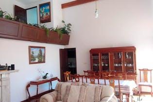 Casa en venta en Fuentes del Pedregal, 543mt