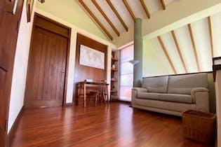 Casa en venta en Llanogrande de 3 habitaciones