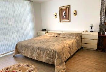 Apartamento en venta en Los Balsos, 260m² con Gimnasio...