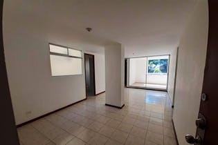 Apartamento en venta en Virgen Del Carmen de 2 habitaciones