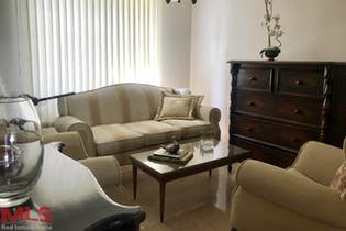 Casa en venta en Loma de los Bernal 5 habitaciones