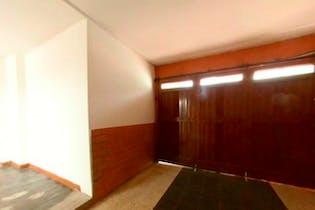 Casa en venta en La Castellana, Medellín 8 habitaciones