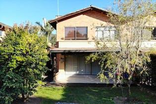 Casa en venta en Praderas del Retiro oriente 3 habitaciones