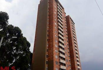 Apartamento en venta en Pajarito de 3 hab. con Piscina...
