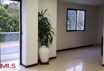 Apartamento en venta en Los Colegios de 8223m²