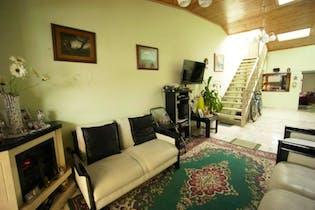 Casa en venta en Bogota San Cayetano 8 habitaciones