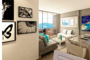 Apartamento en venta en Los Colegios, 77m² con Zonas húmedas...