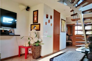Apartamento en venta en Santa María de los Ángeles. 2 habitaciones