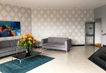 Apartamento en venta en La Alhambra de 3 hab. con Piscina...