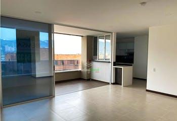 Apartamento en Venta en Santa María de los Ángeles de 137 mt2.