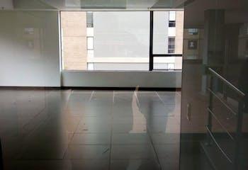 Apartamento en venta en Sotavento con Piscina...