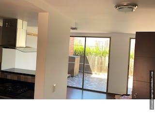 Casa en venta en Amazonía, Bello