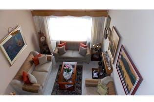 Casa en venta en Magdala de 3 alcobas