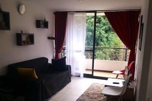 Apartamento en venta en La Paz 81m² con Gimnasio...